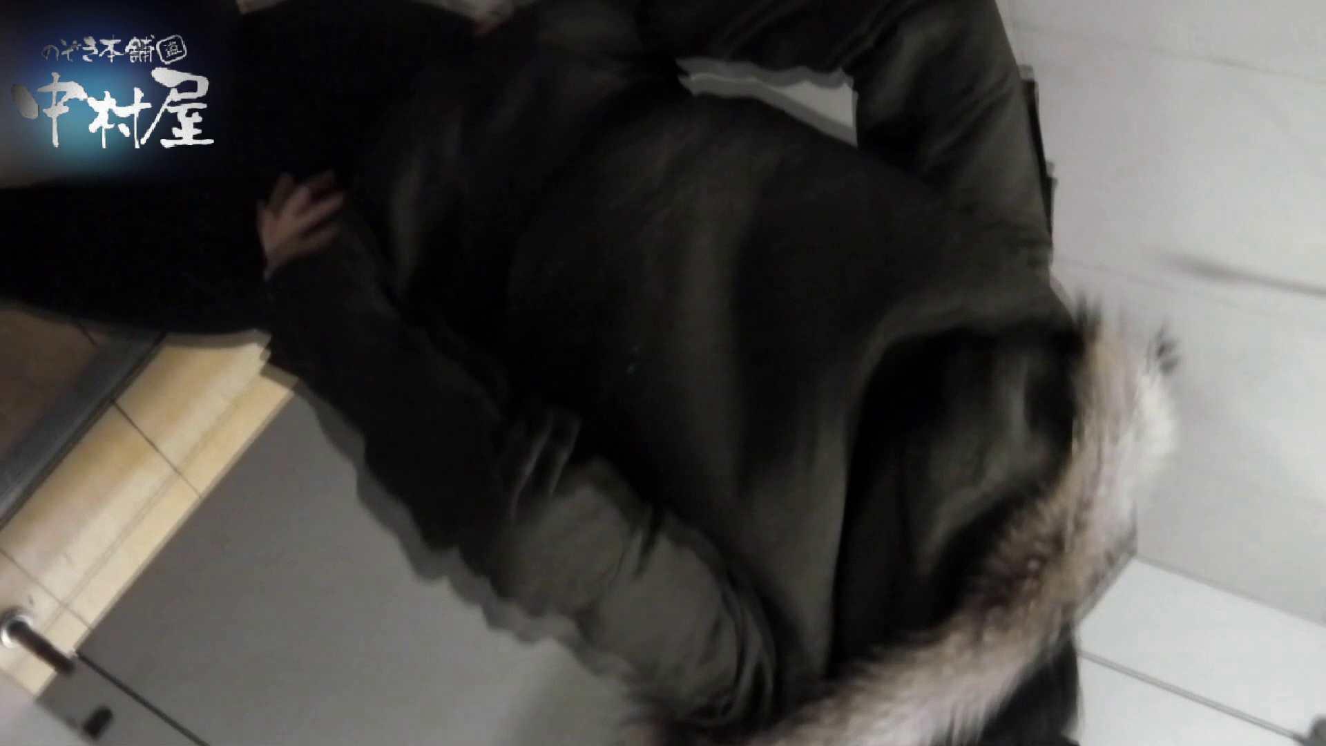 乙女集まる!ショッピングモール潜入撮vol.09 和式トイレ おまんこ無修正動画無料 87pic 65