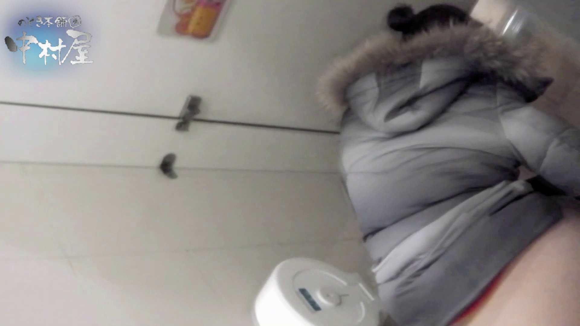 乙女集まる!ショッピングモール潜入撮vol.11 美しいOLの裸体 性交動画流出 78pic 20