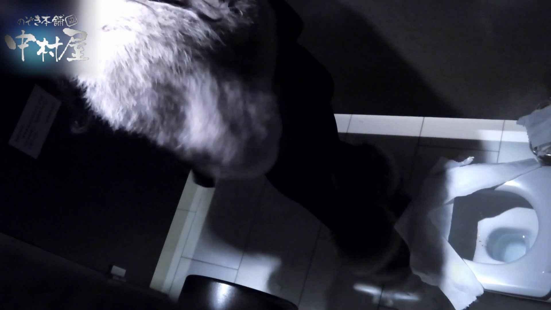 乙女集まる!ショッピングモール潜入撮vol.11 美しいOLの裸体 性交動画流出 78pic 44