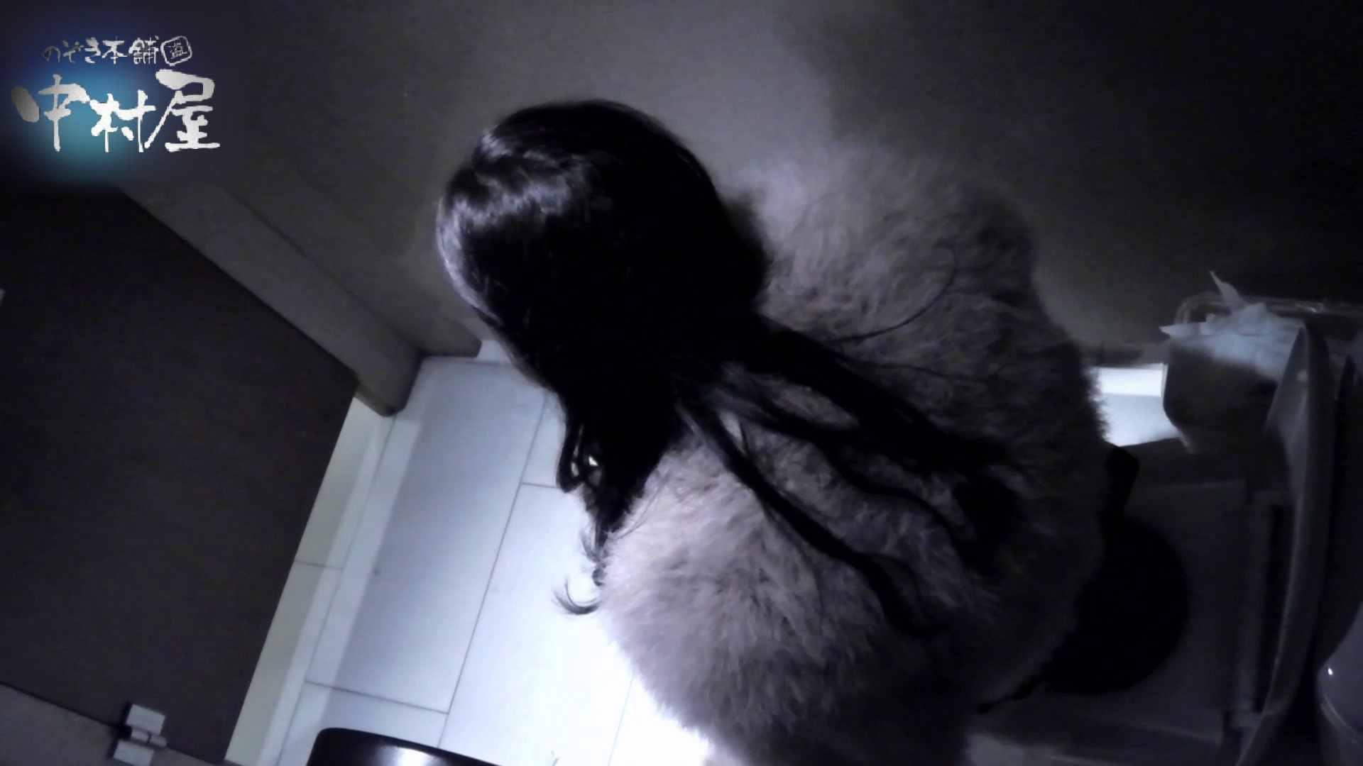 乙女集まる!ショッピングモール潜入撮vol.11 潜入突撃 おめこ無修正動画無料 78pic 51