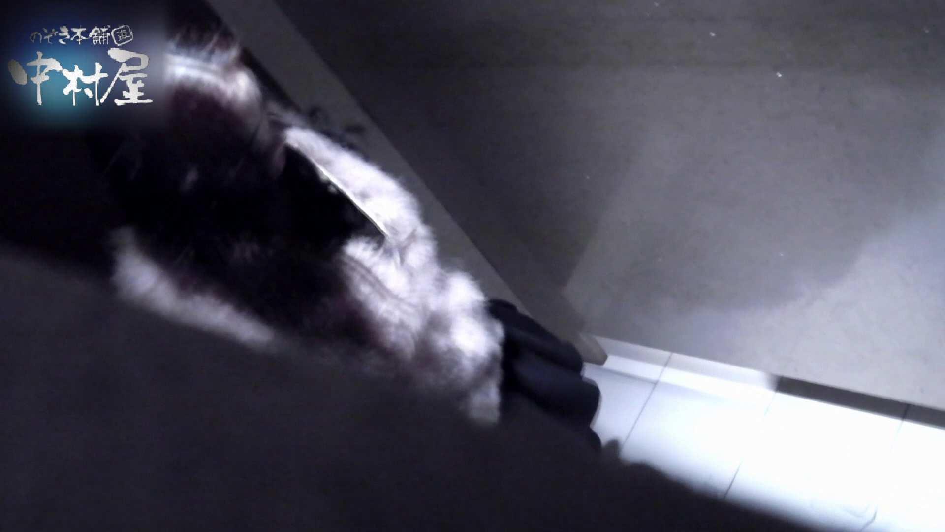 乙女集まる!ショッピングモール潜入撮vol.11 潜入突撃 おめこ無修正動画無料 78pic 57