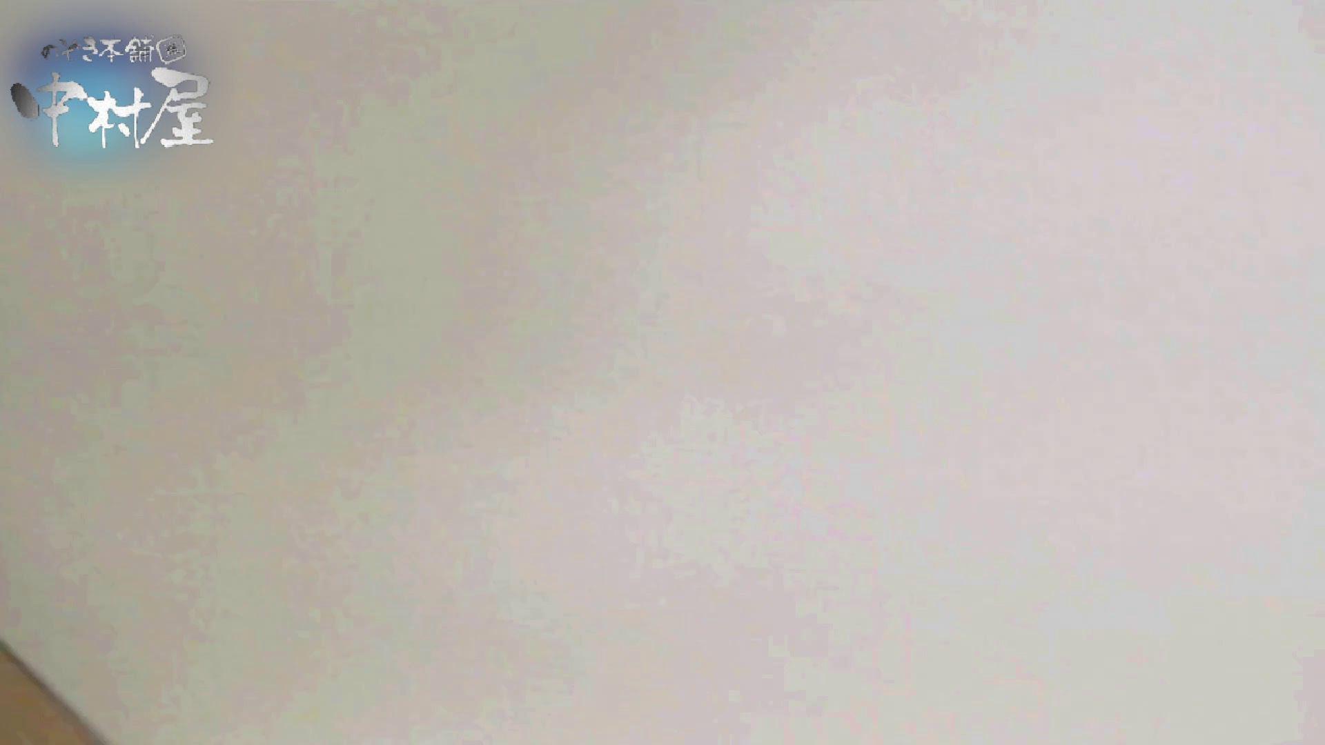乙女集まる!ショッピングモール潜入撮vol.11 丸見え AV無料動画キャプチャ 78pic 65
