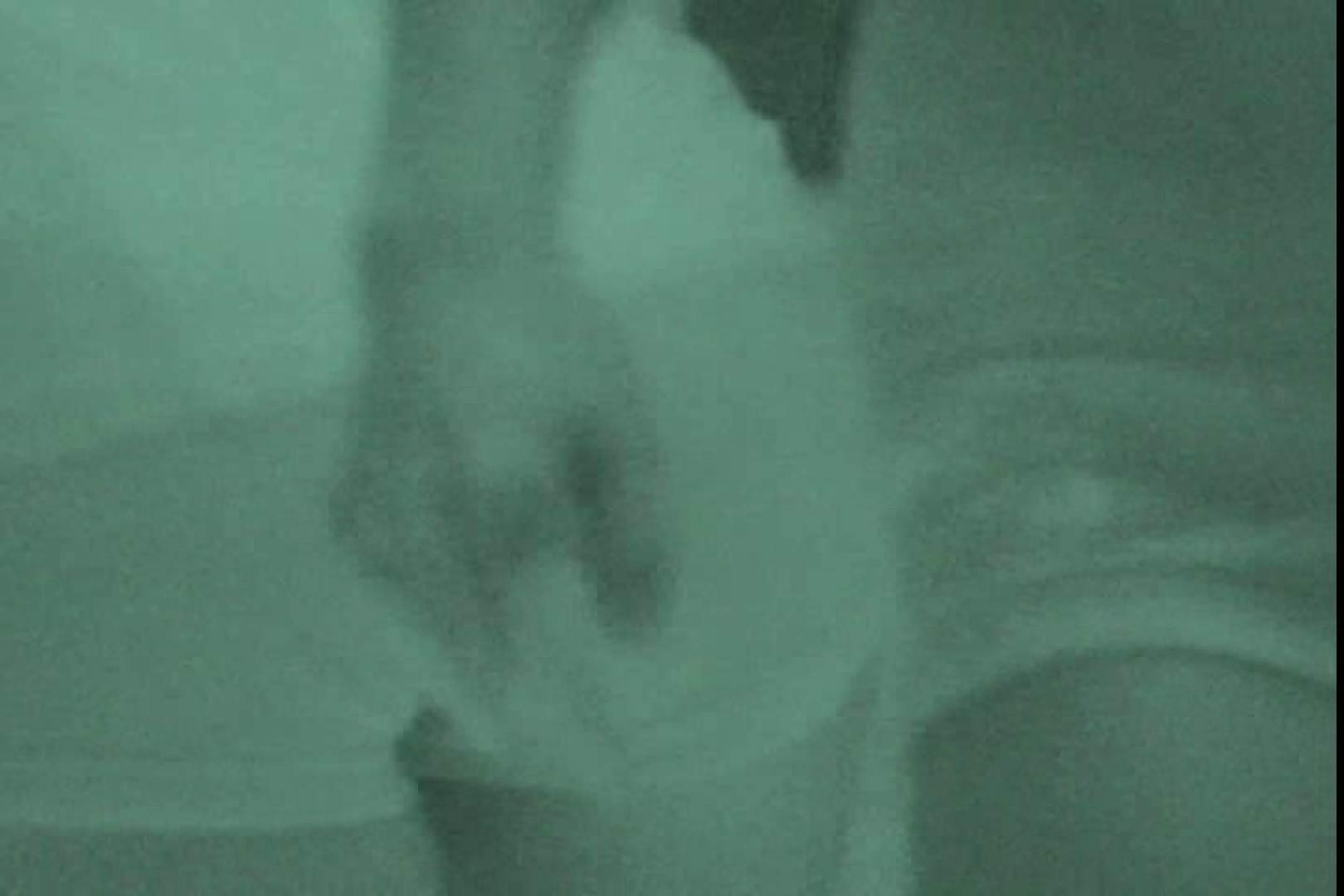 赤外線ムレスケバレー(汗) vol.02 アスリート | 美しいOLの裸体  93pic 25