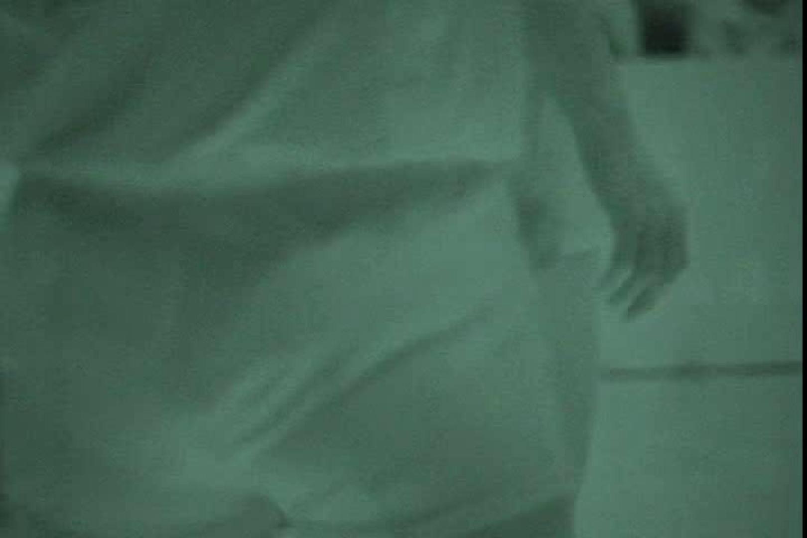 赤外線ムレスケバレー(汗) vol.02 アスリート | 美しいOLの裸体  93pic 28