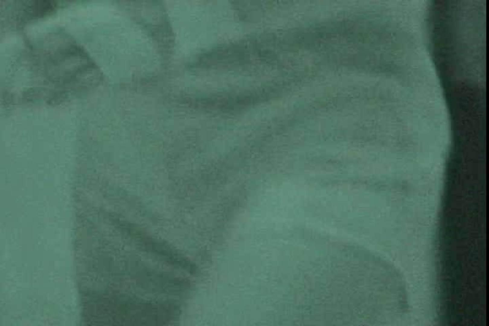赤外線ムレスケバレー(汗) vol.02 赤外線 セックス無修正動画無料 93pic 38