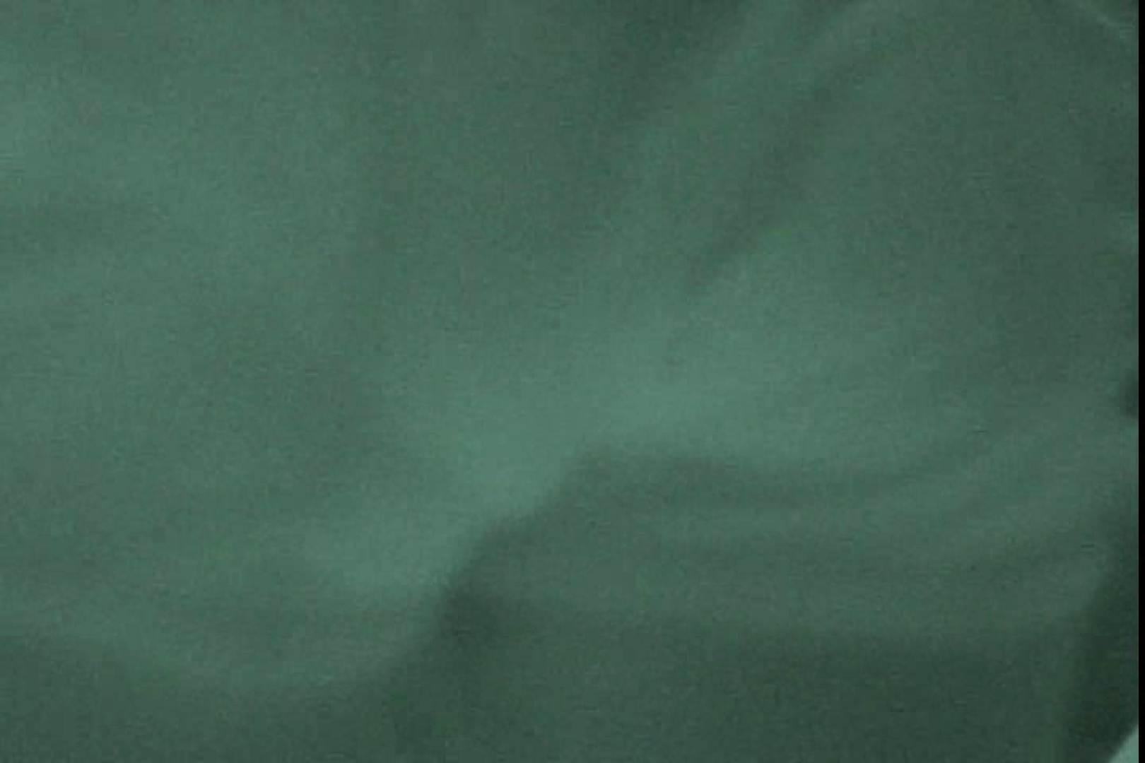 赤外線ムレスケバレー(汗) vol.02 アスリート | 美しいOLの裸体  93pic 49