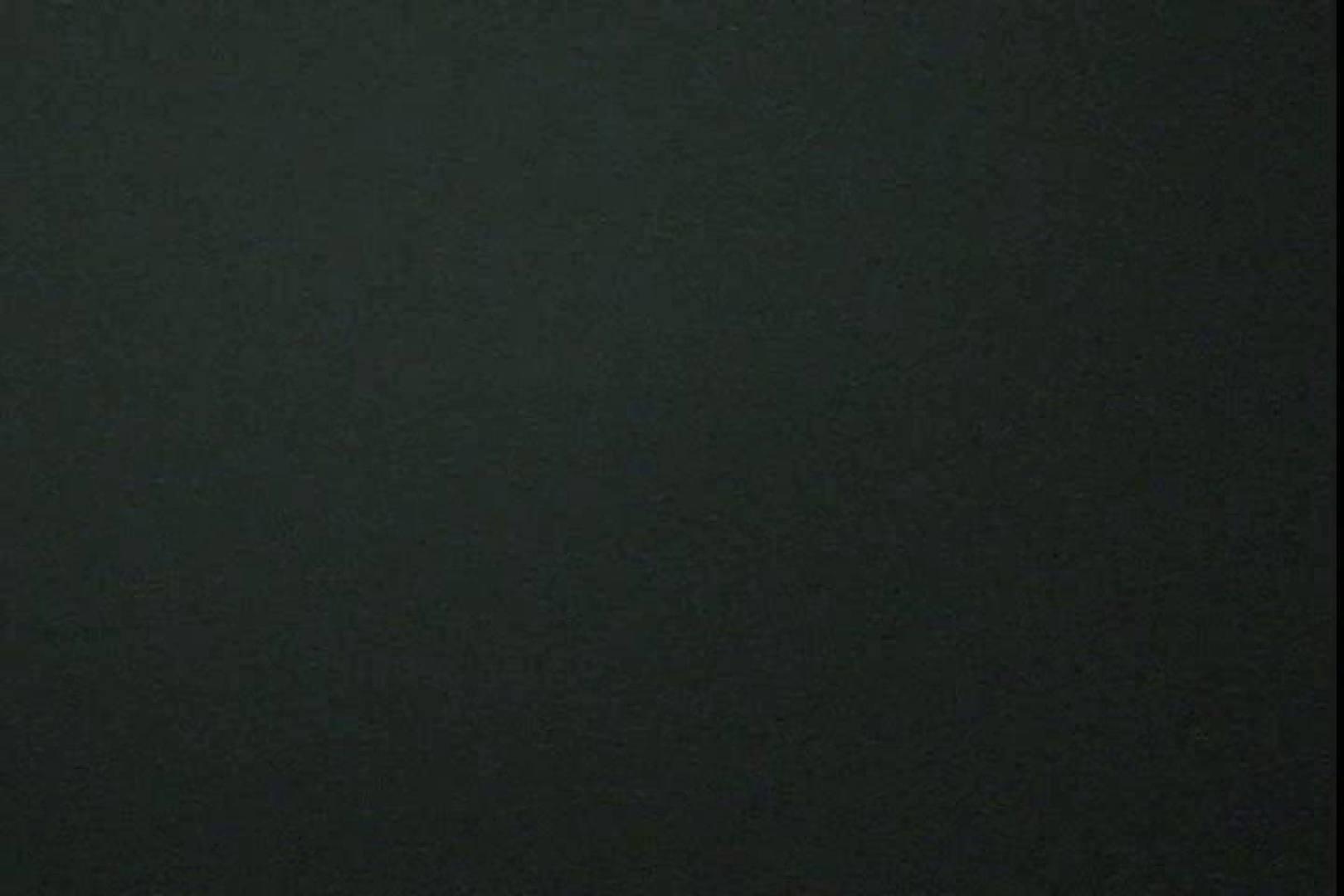 赤外線ムレスケバレー(汗) vol.02 赤外線 セックス無修正動画無料 93pic 80