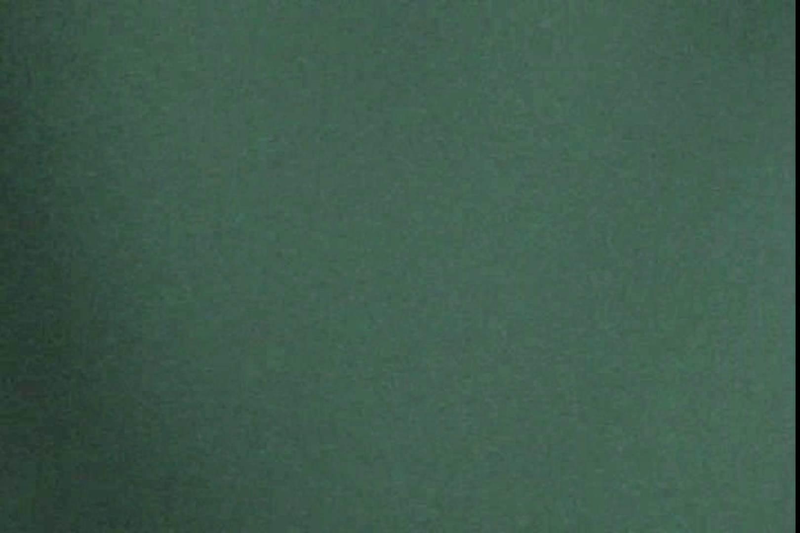 赤外線ムレスケバレー(汗) vol.05 アスリート セックス画像 79pic 8