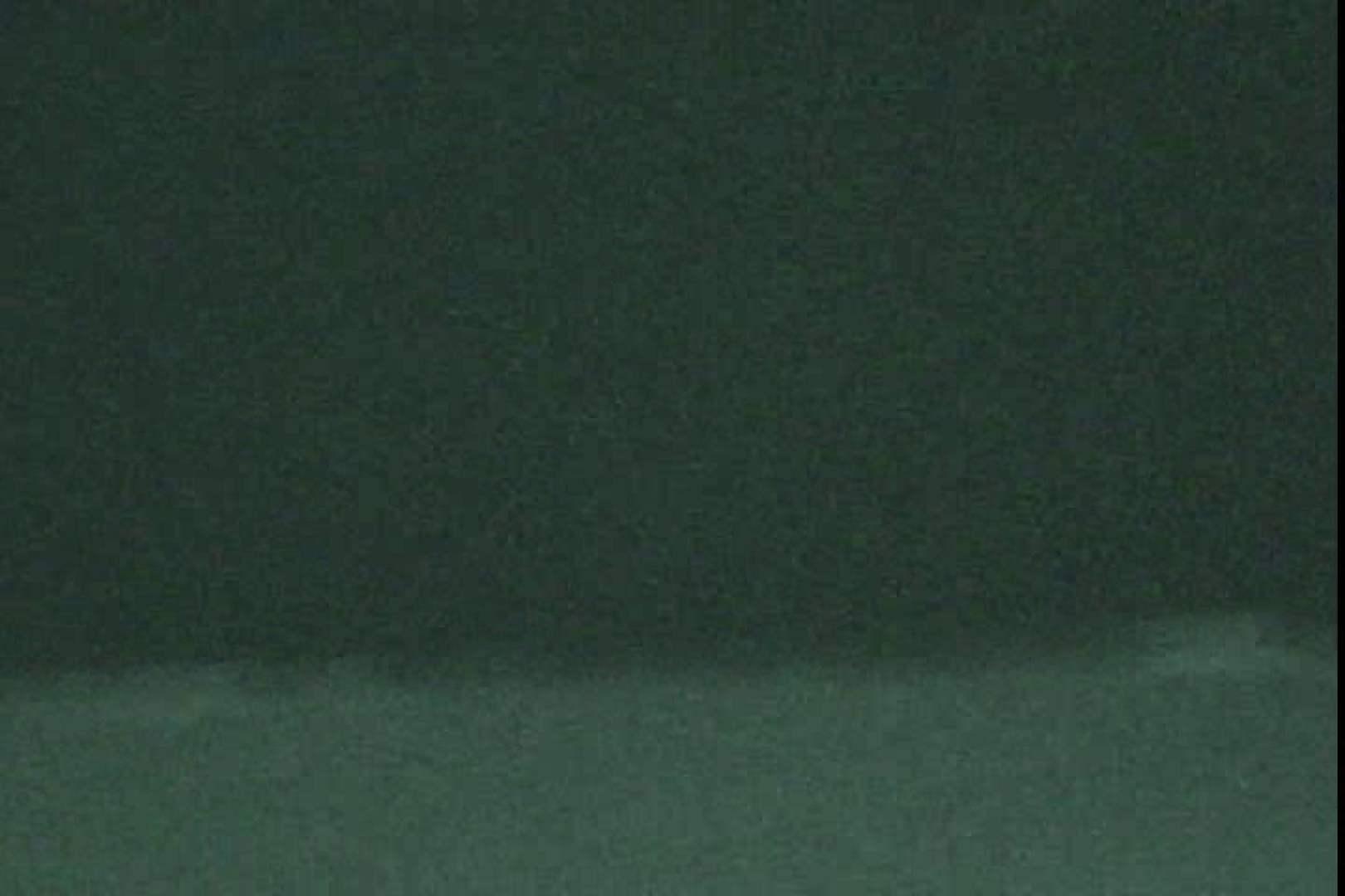 赤外線ムレスケバレー(汗) vol.05 赤外線  79pic 24