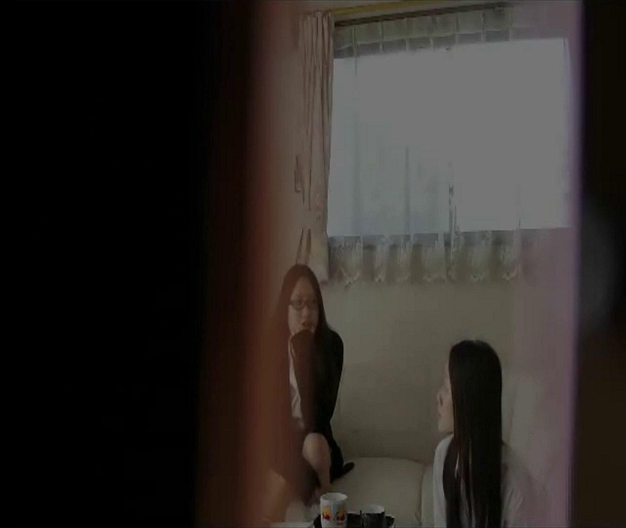 二人とも育てた甲斐がありました… vol.01 まどかとレイカの日常 美しいOLの裸体 | 0  75pic 45