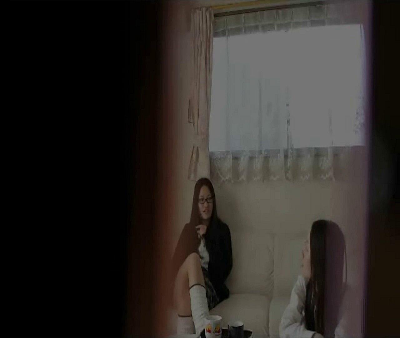 二人とも育てた甲斐がありました… vol.01 まどかとレイカの日常 美しいOLの裸体 | 0  75pic 63