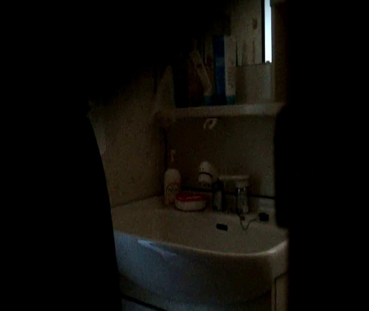 二人とも育てた甲斐がありました… vol.05 まどかが洗顔後にブラを洗濯 美しいOLの裸体  102pic 6