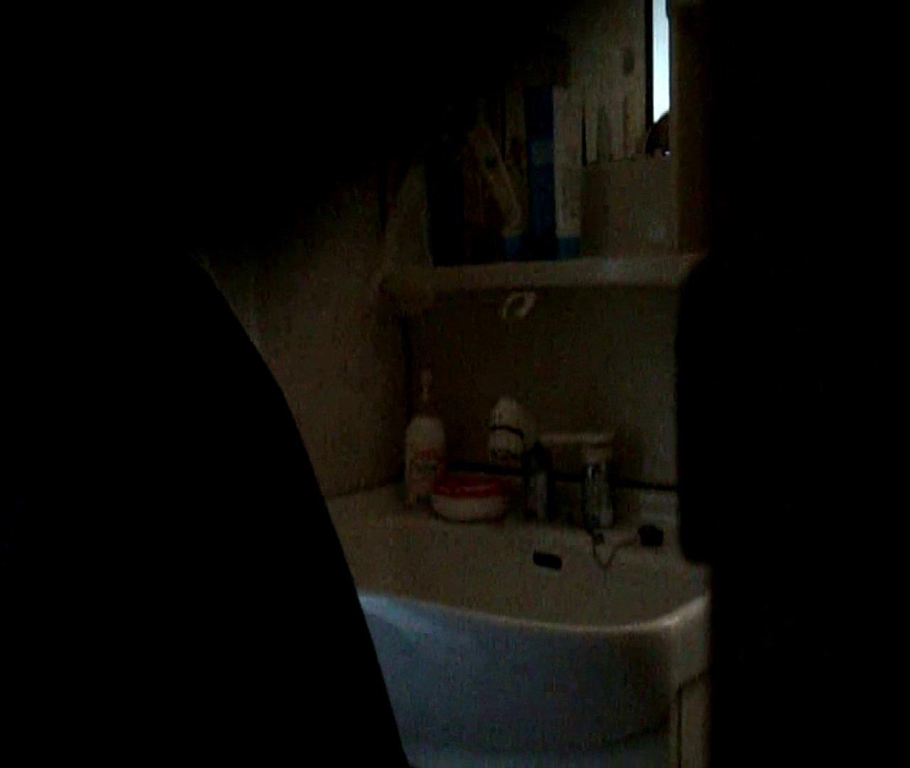 二人とも育てた甲斐がありました… vol.05 まどかが洗顔後にブラを洗濯 美しいOLの裸体  102pic 28