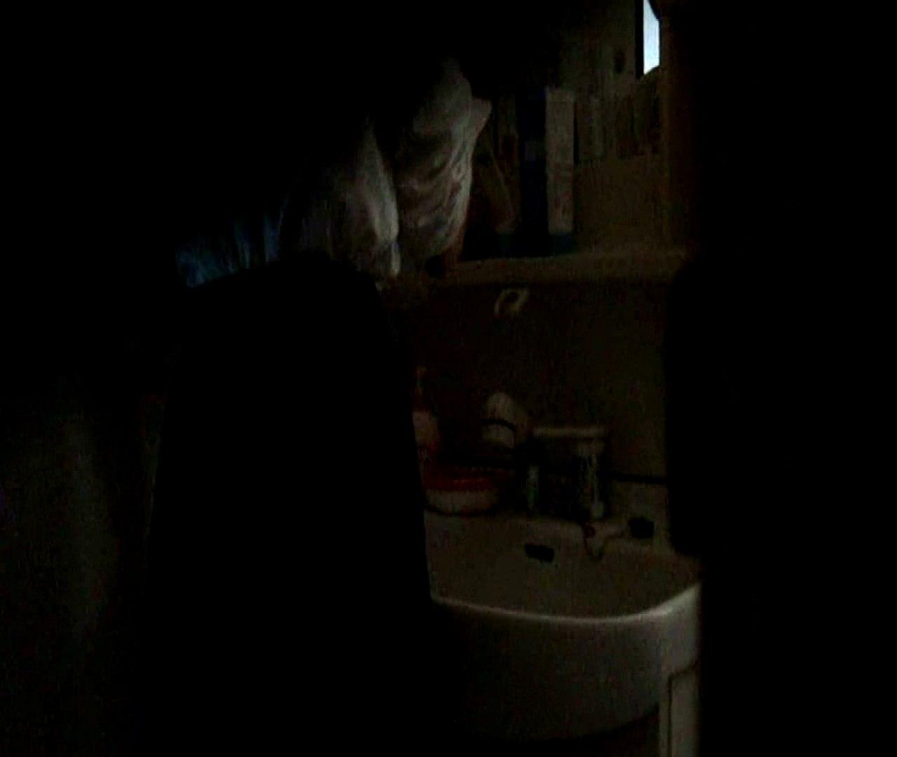 二人とも育てた甲斐がありました… vol.05 まどかが洗顔後にブラを洗濯 美しいOLの裸体 | 0  102pic 33