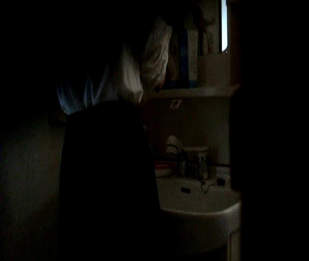 二人とも育てた甲斐がありました… vol.05 まどかが洗顔後にブラを洗濯 美しいOLの裸体 | 0  102pic 39