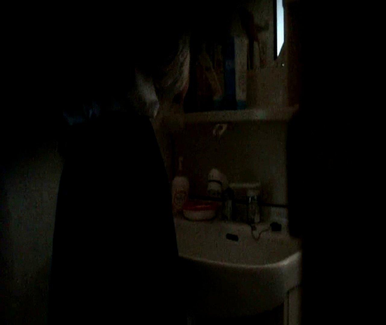 二人とも育てた甲斐がありました… vol.05 まどかが洗顔後にブラを洗濯 美しいOLの裸体  102pic 40