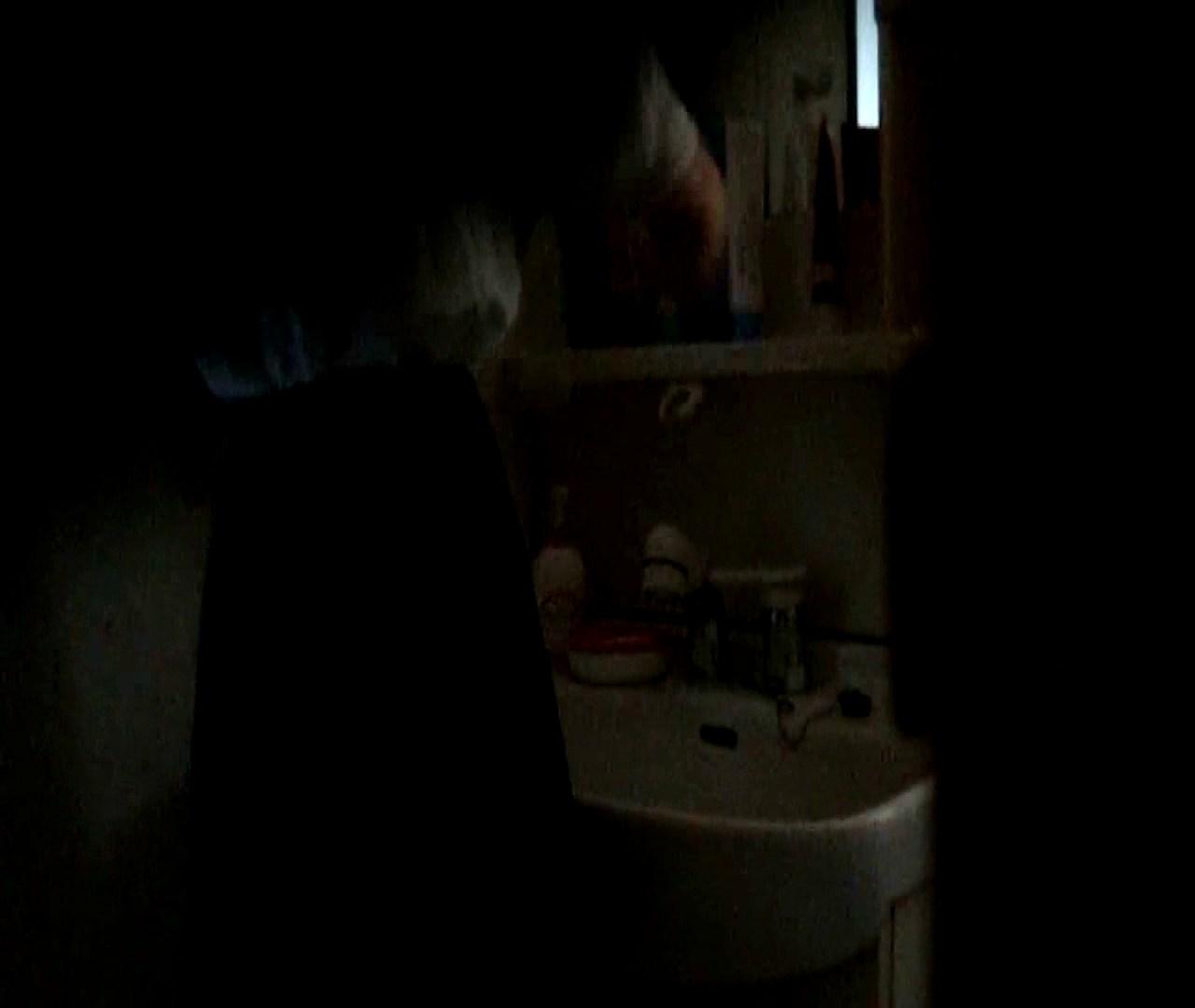 二人とも育てた甲斐がありました… vol.05 まどかが洗顔後にブラを洗濯 美しいOLの裸体  102pic 44