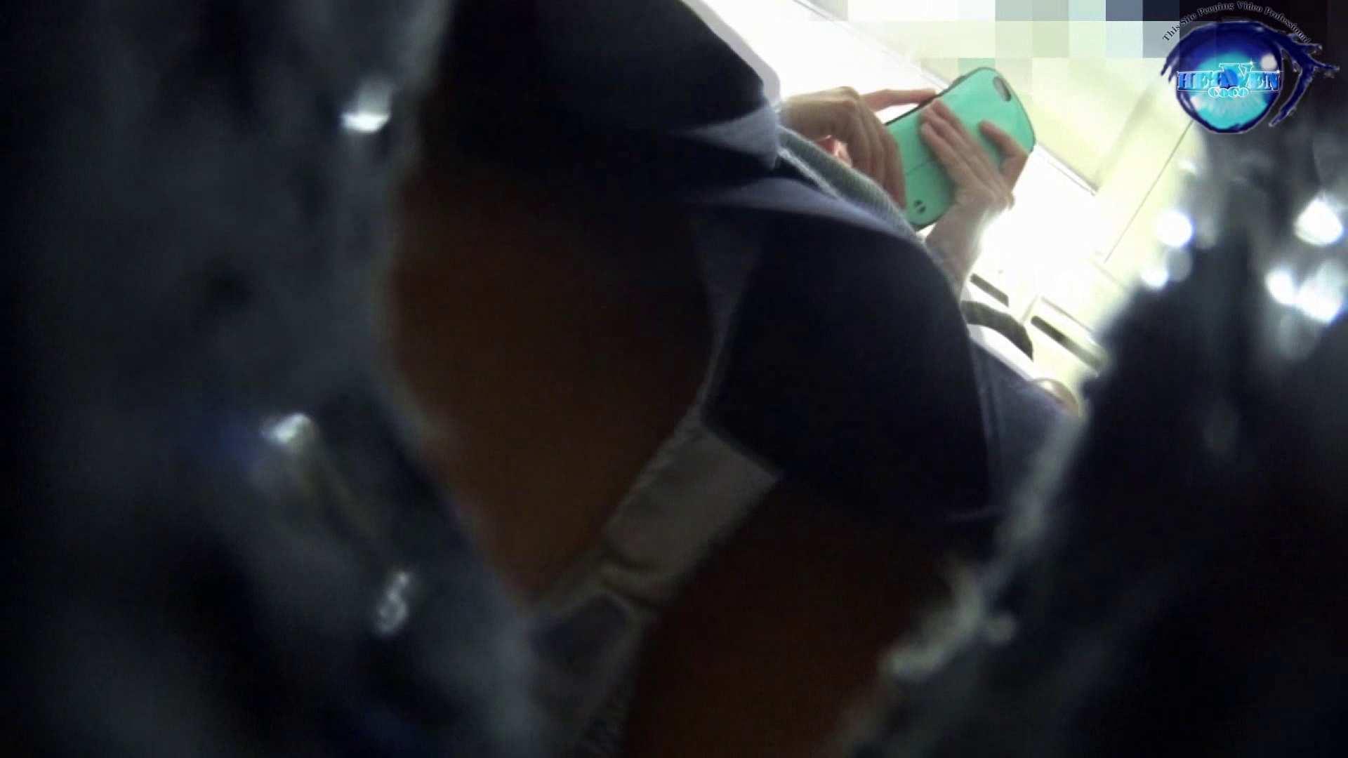 雅さんの独断と偏見で集めた動画 パンチラ編vol.01 美しいOLの裸体 | 新入生パンチラ  78pic 37
