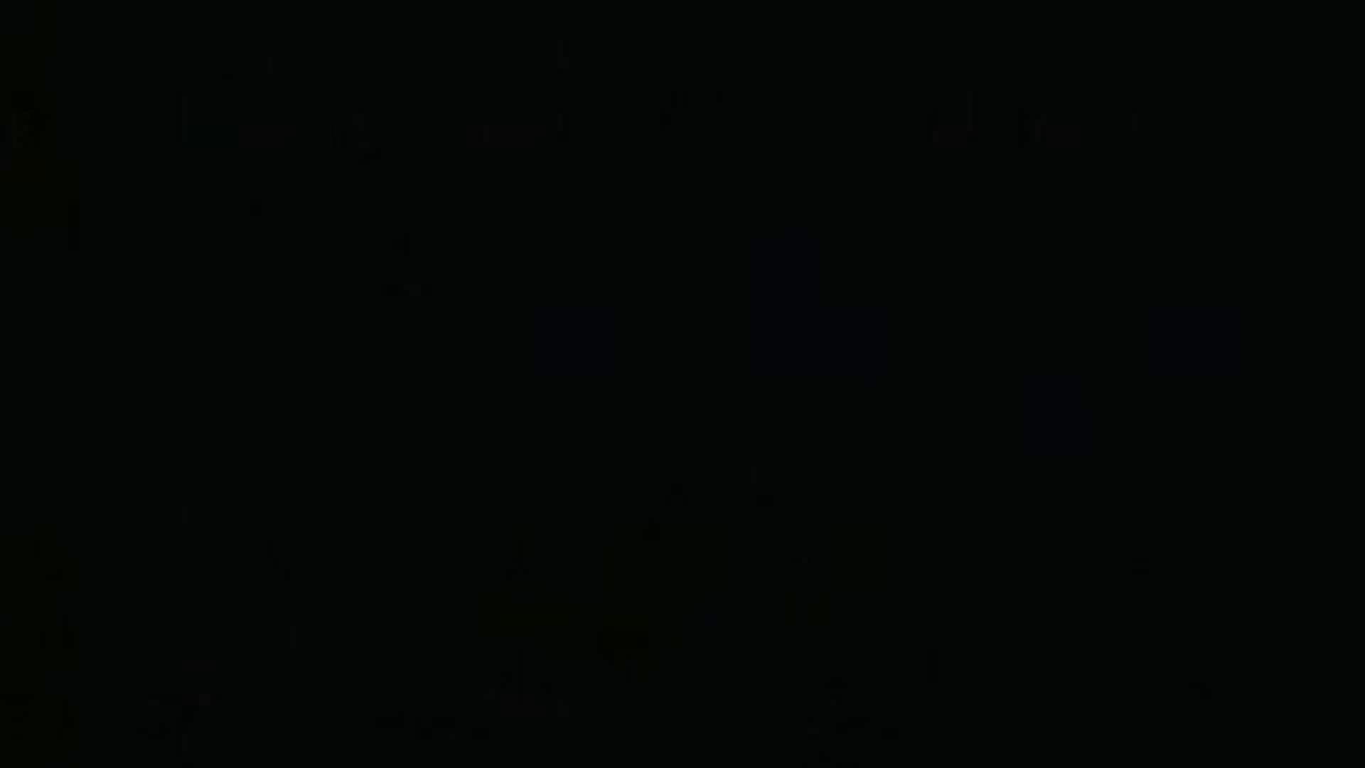素人オナニー盗撮!!個室内設置カメラ file.03 爆乳天国 オメコ無修正動画無料 95pic 62