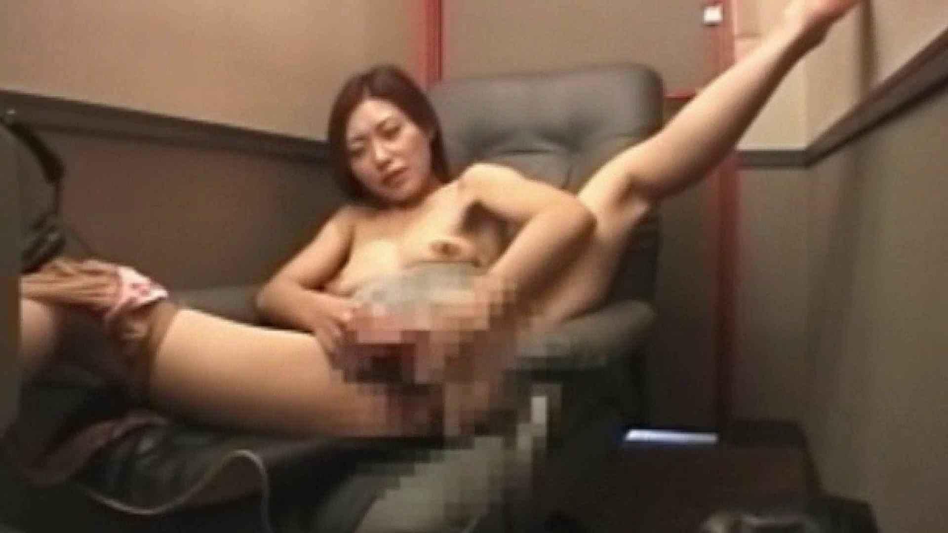 素人オナニー盗撮!!個室内設置カメラ file.10 盗撮師作品 | 美女丸裸  97pic 9