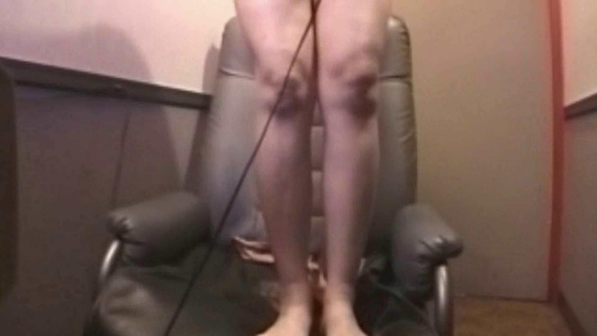 素人オナニー盗撮!!個室内設置カメラ file.10 素人丸裸 セックス無修正動画無料 97pic 34