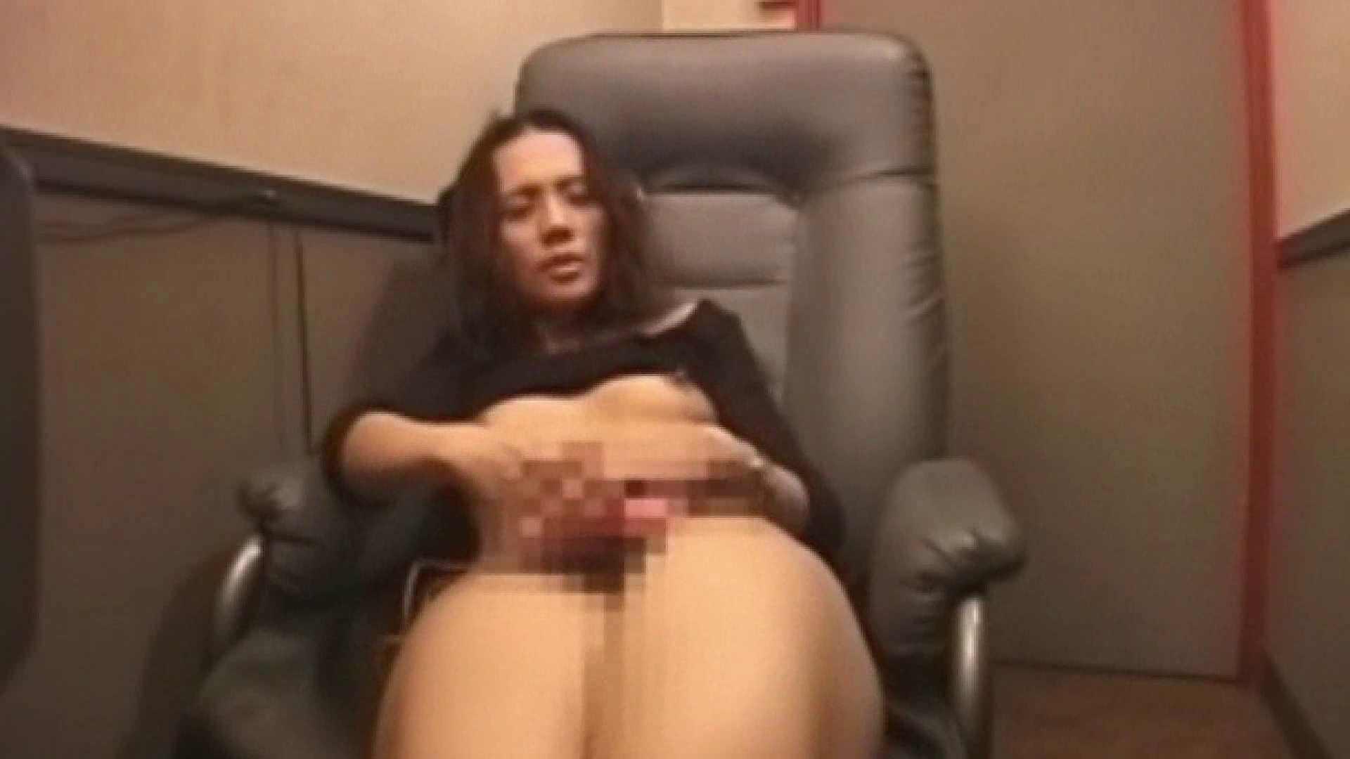 素人オナニー盗撮!!個室内設置カメラ file.10 素人丸裸 セックス無修正動画無料 97pic 46