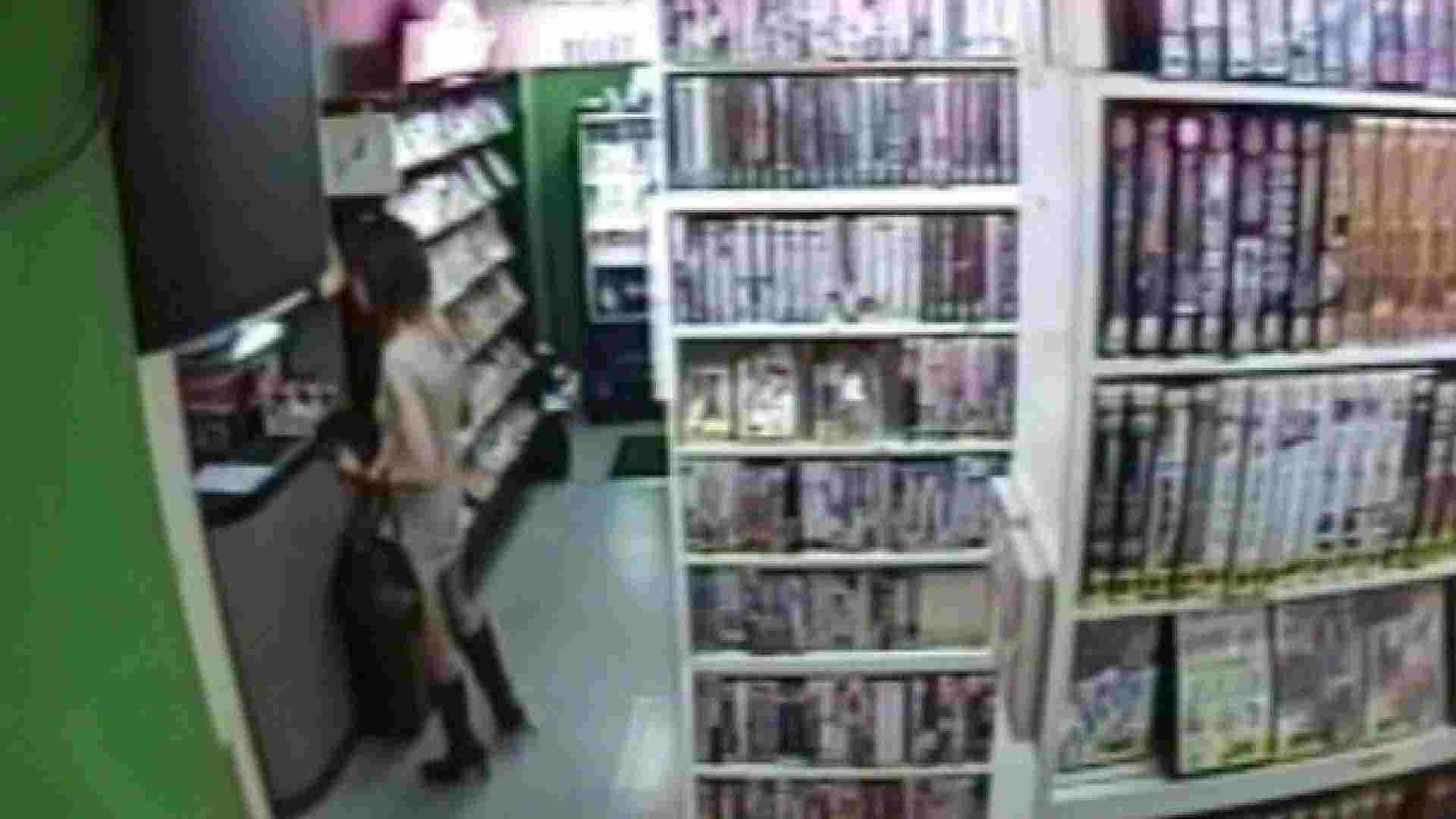 素人オナニー盗撮!!個室内設置カメラ file.10 素人丸裸 セックス無修正動画無料 97pic 74