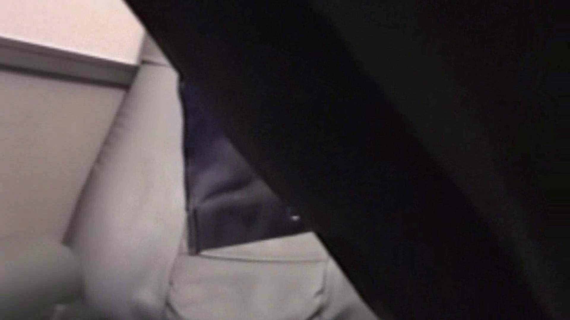 素人オナニー盗撮!!個室内設置カメラ file.13 裸体 濡れ場動画紹介 76pic 11