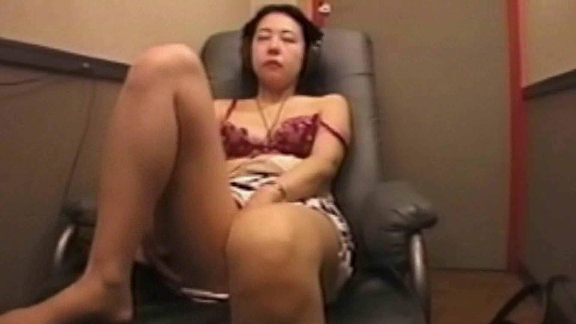 素人オナニー盗撮!!個室内設置カメラ file.14 人妻丸裸 AV無料 95pic 15