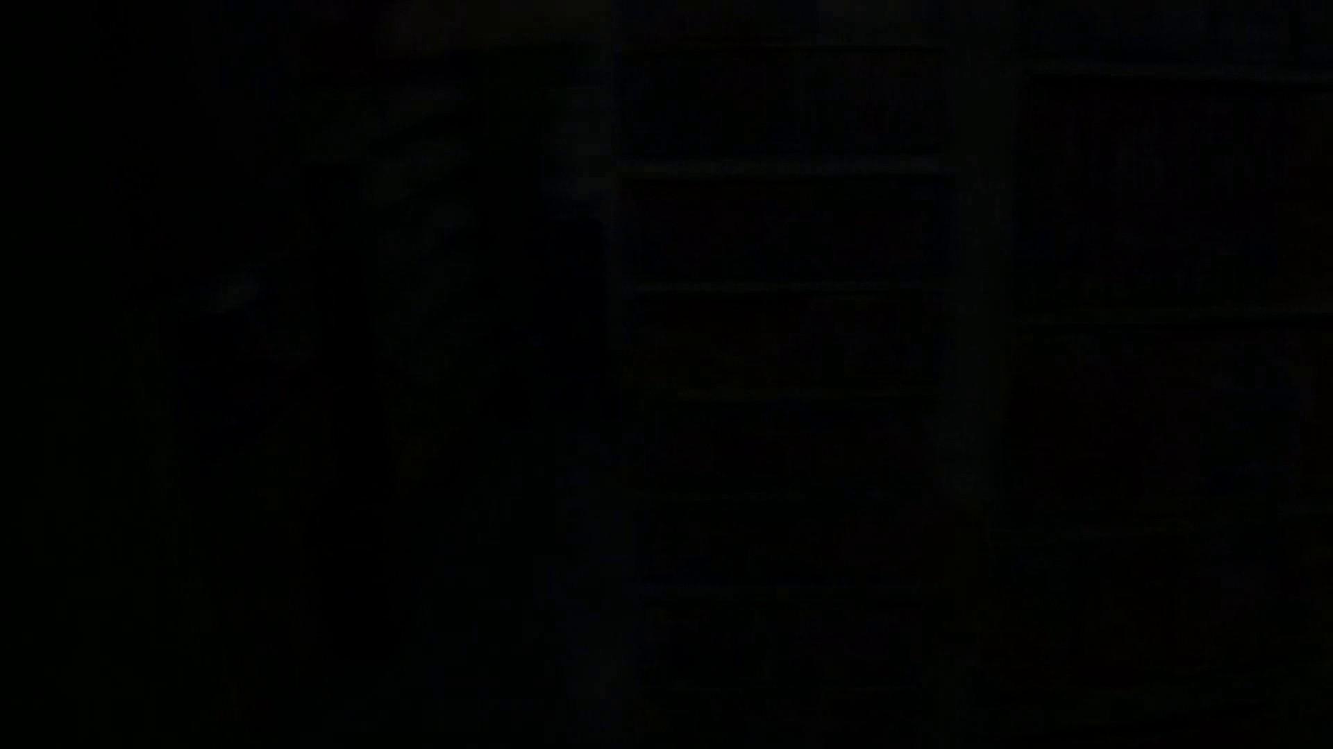 素人オナニー盗撮!!個室内設置カメラ file.14 人妻丸裸 AV無料 95pic 79