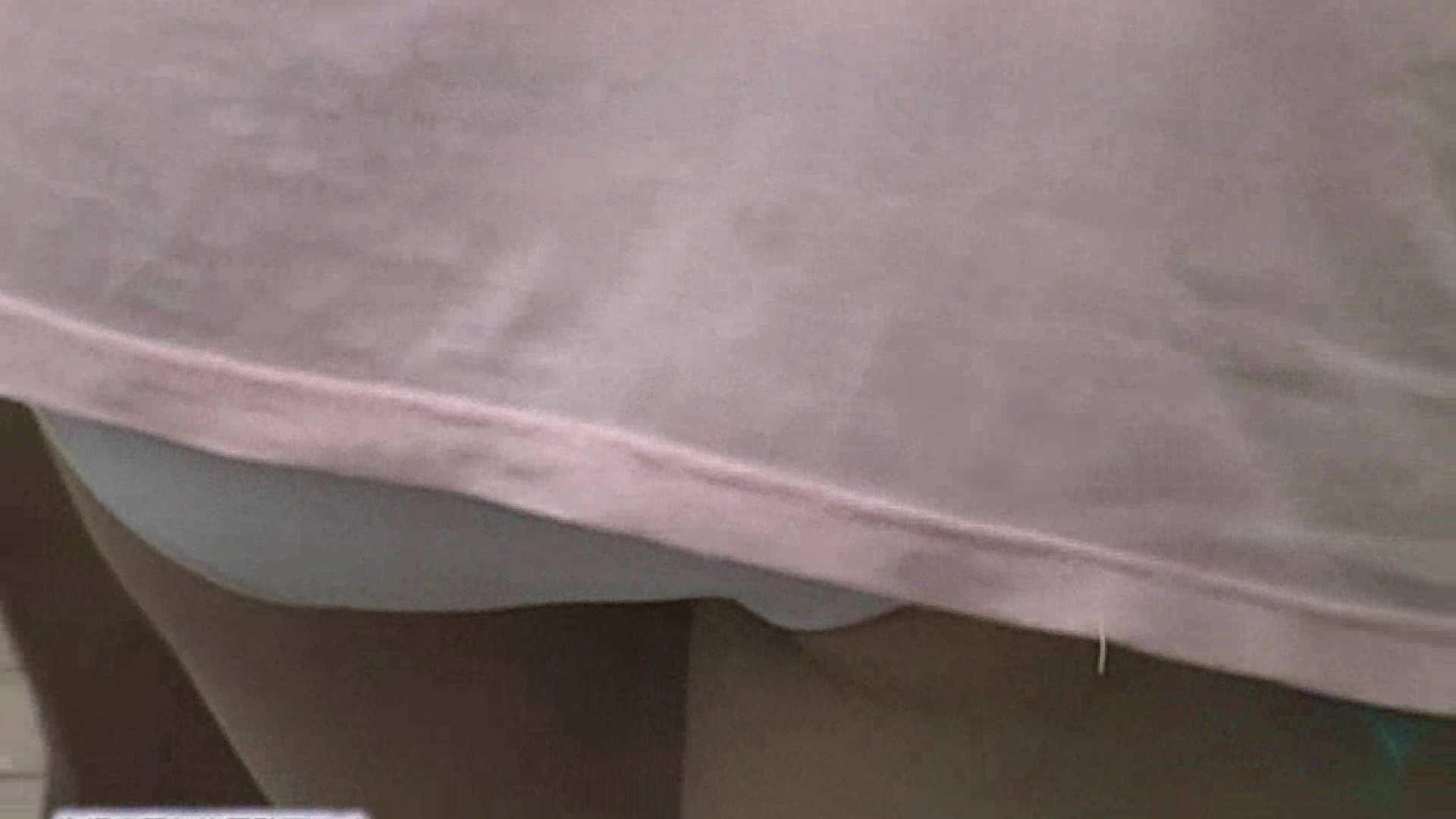 盗撮ロボがイクッ!!~真夏のビーチ編~File.08 盗撮師作品 オメコ動画キャプチャ 71pic 26