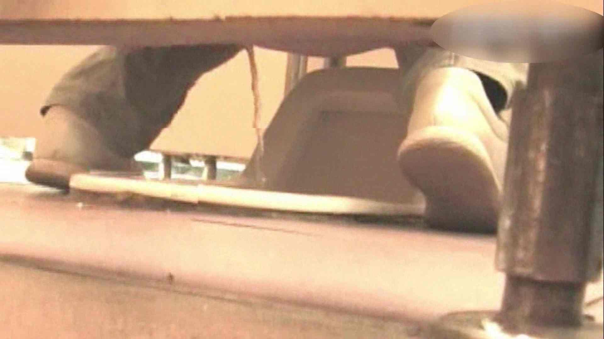 ロックハンドさんの盗撮記録File.04 黄金水 オマンコ無修正動画無料 90pic 7