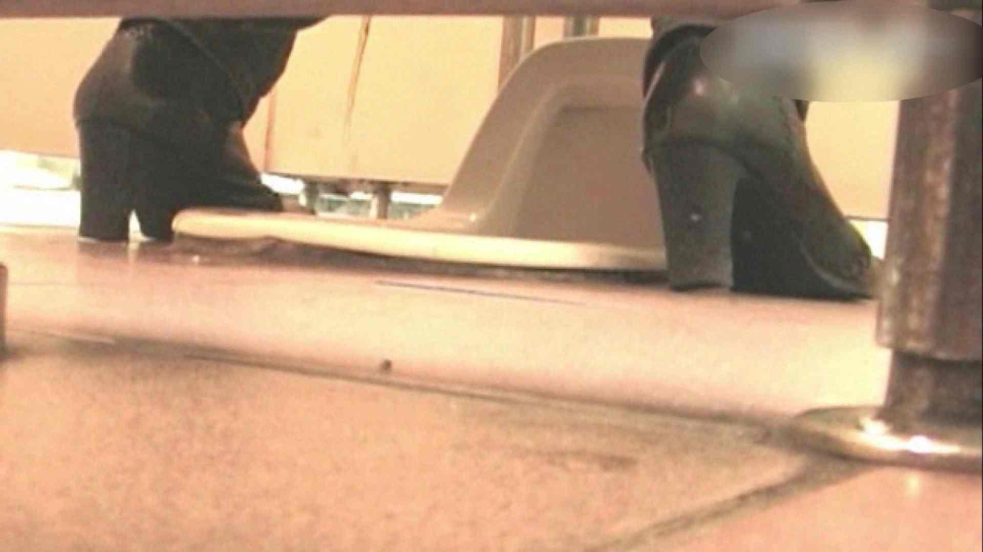 ロックハンドさんの盗撮記録File.04 潜入突撃 セックス無修正動画無料 90pic 19