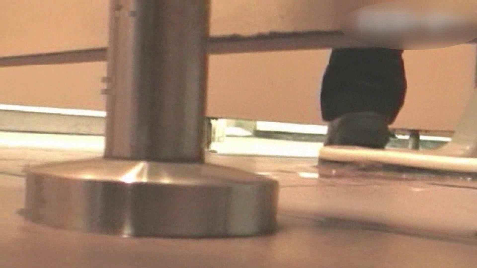 ロックハンドさんの盗撮記録File.04 盗撮師作品 スケベ動画紹介 90pic 26