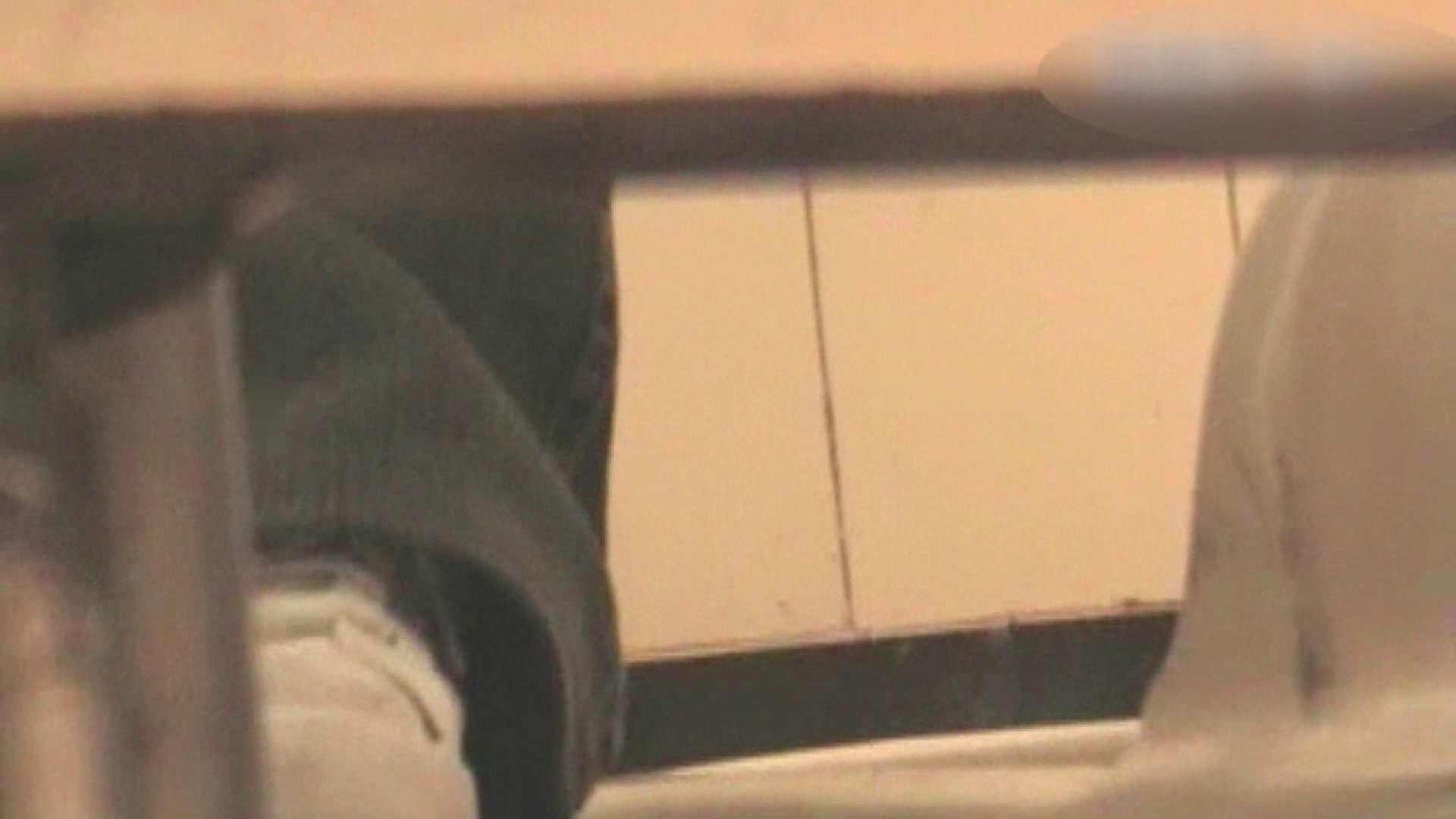 ロックハンドさんの盗撮記録File.04 モロだしオマンコ えろ無修正画像 90pic 29