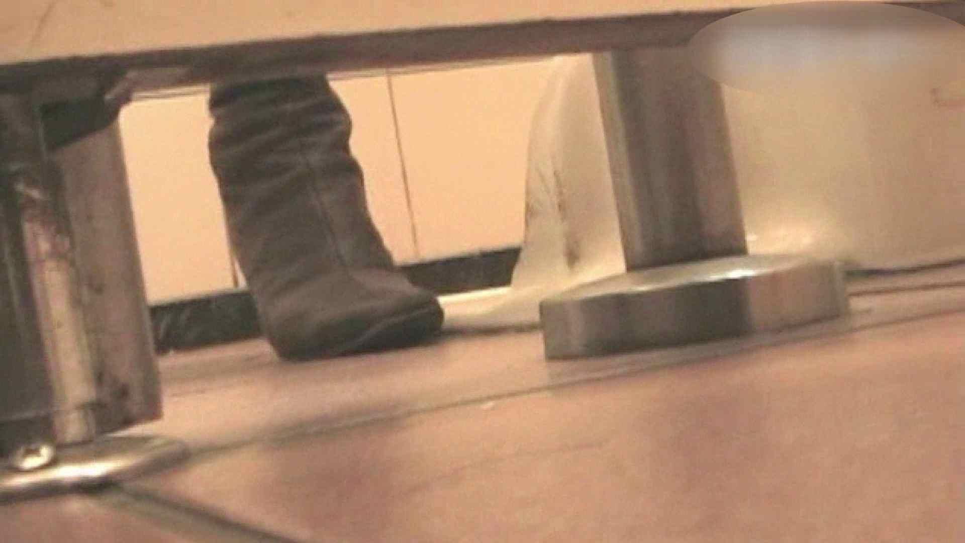 ロックハンドさんの盗撮記録File.04 パンティ エロ無料画像 90pic 38