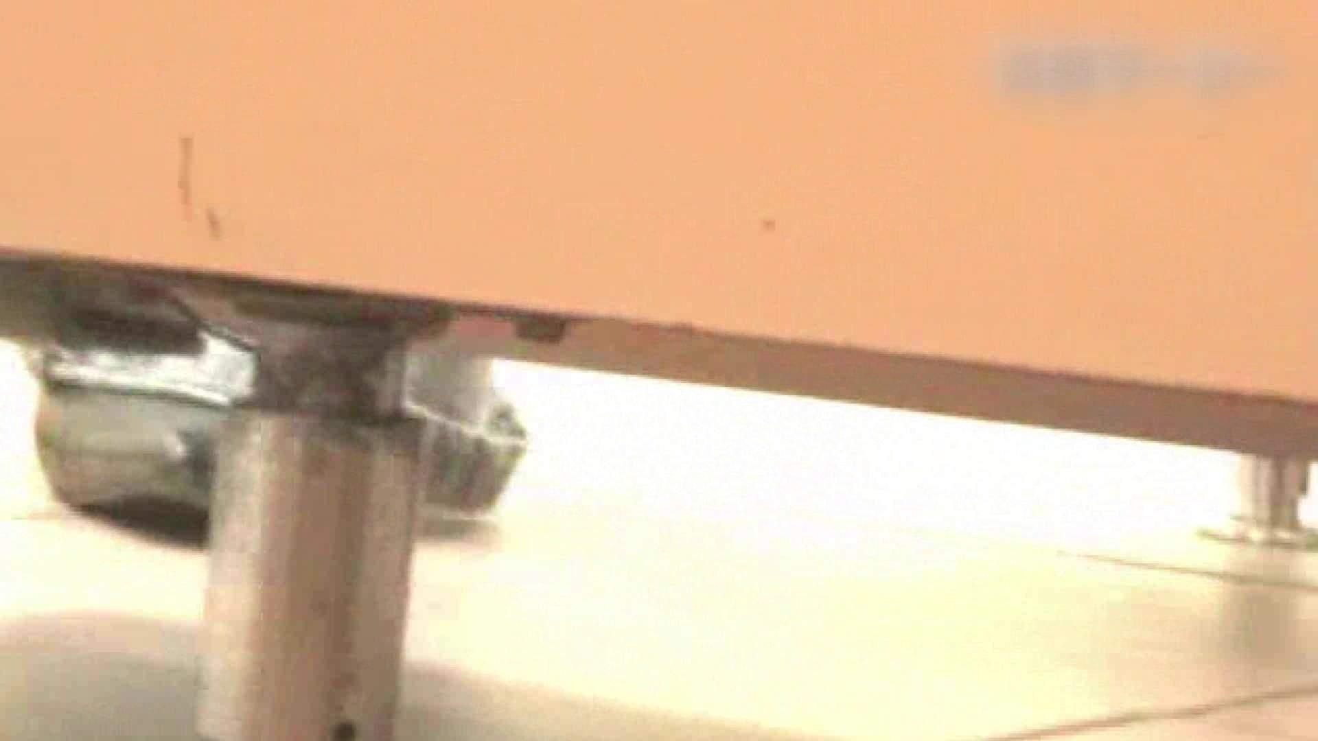 ロックハンドさんの盗撮記録File.04 マンコ・ムレムレ 覗きおまんこ画像 90pic 44