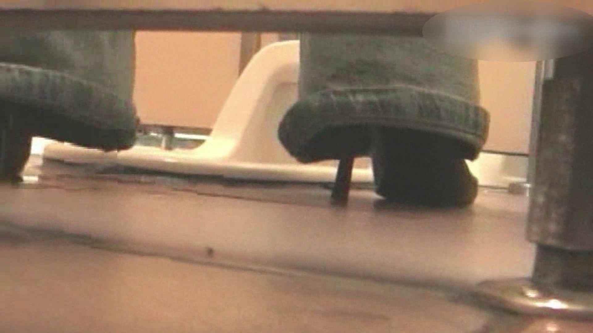 ロックハンドさんの盗撮記録File.04 パンティ エロ無料画像 90pic 46