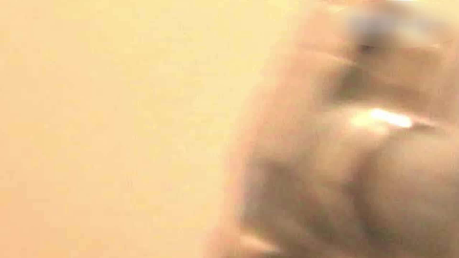 ロックハンドさんの盗撮記録File.04 パンティ エロ無料画像 90pic 62