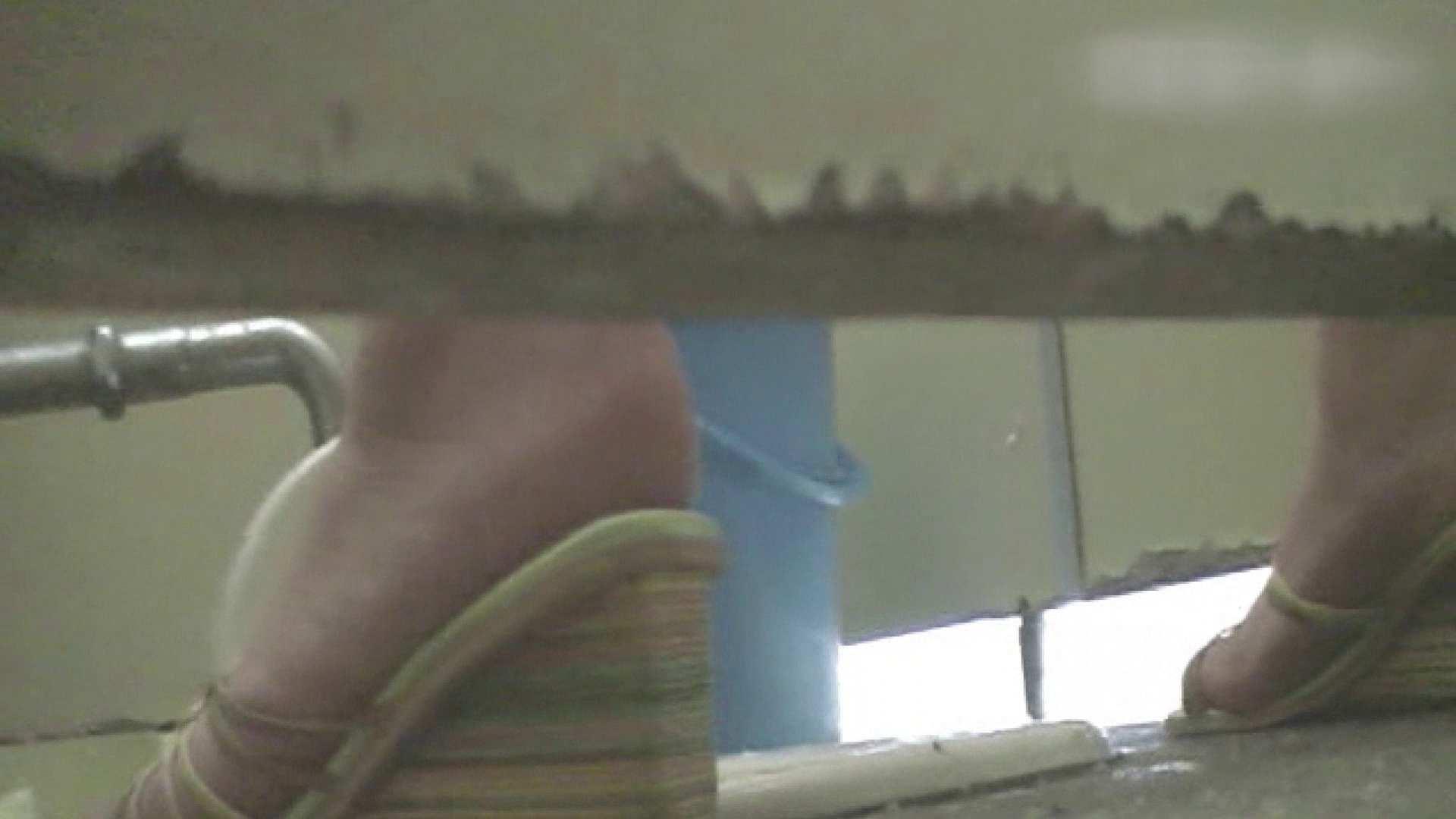 ロックハンドさんの盗撮記録File.07 マンコ・ムレムレ ワレメ動画紹介 77pic 4