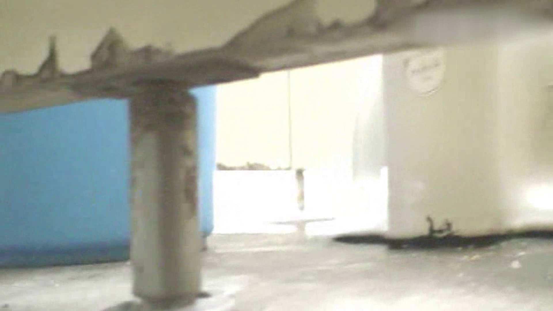ロックハンドさんの盗撮記録File.07 パンティ ワレメ無修正動画無料 77pic 23
