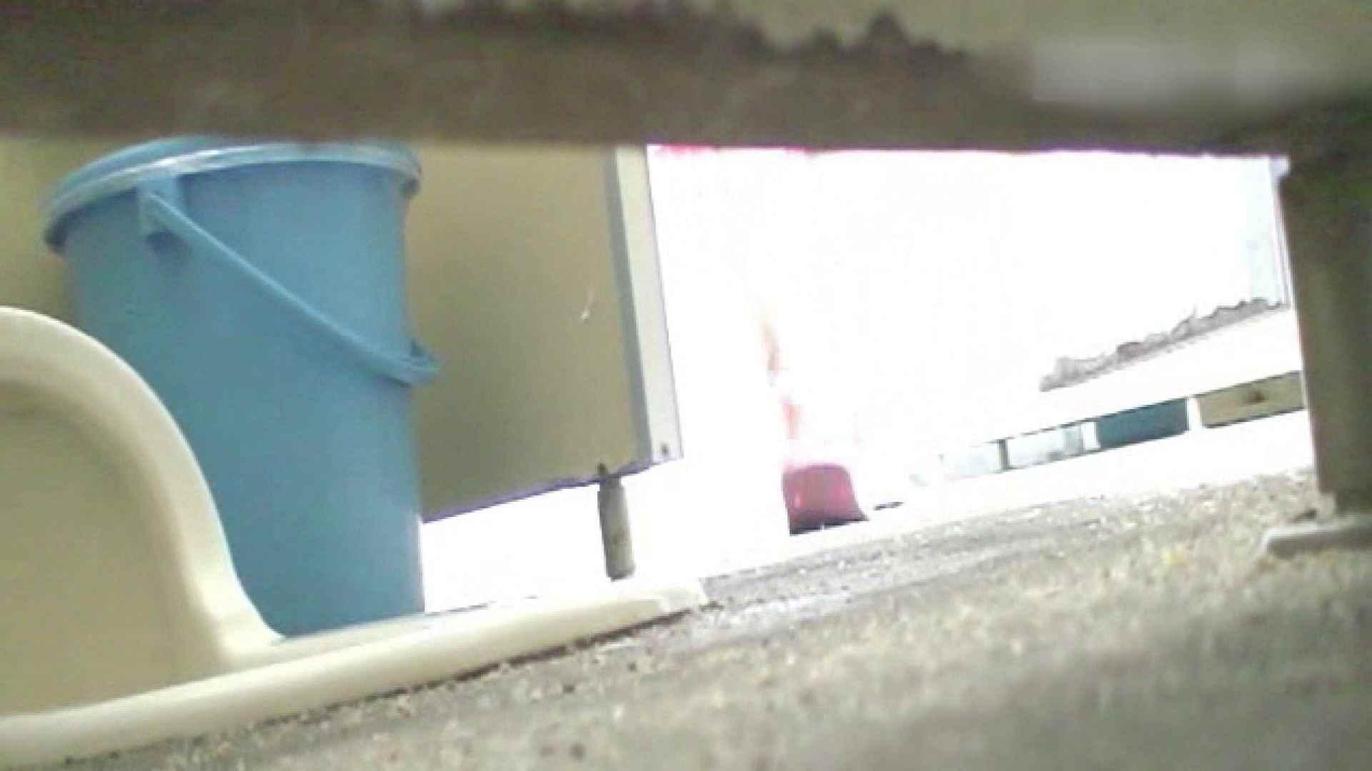 エッチ 熟女|ロックハンドさんの盗撮記録File.07|のぞき本舗 中村屋