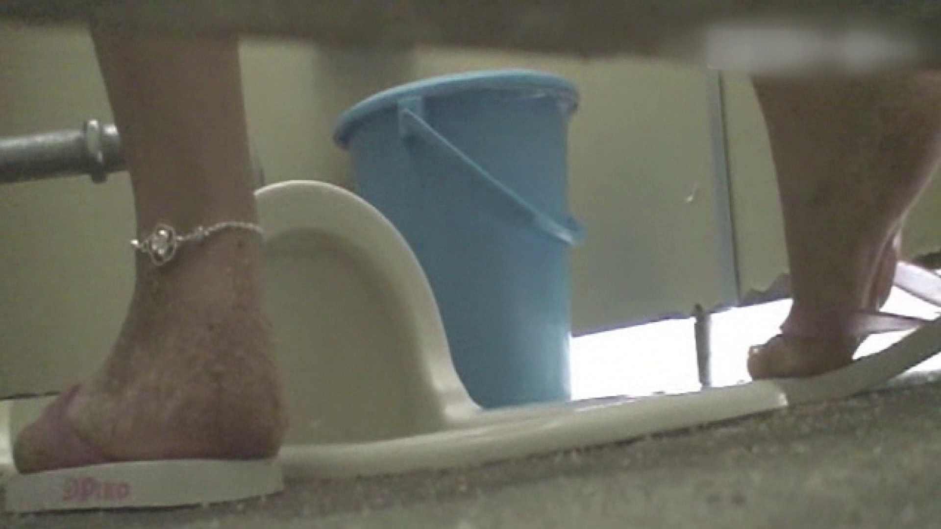 ロックハンドさんの盗撮記録File.07 マンコ・ムレムレ ワレメ動画紹介 77pic 60