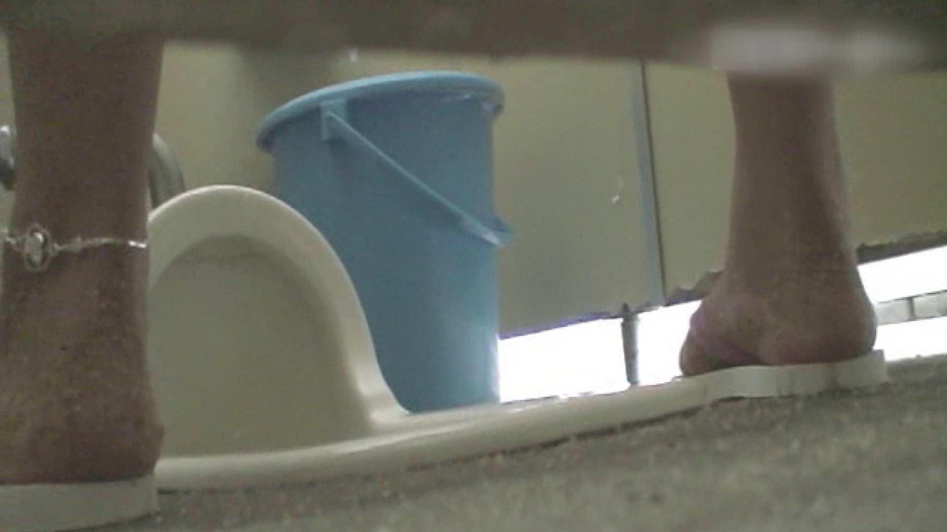 ロックハンドさんの盗撮記録File.07 盗撮師作品 おめこ無修正動画無料 77pic 66