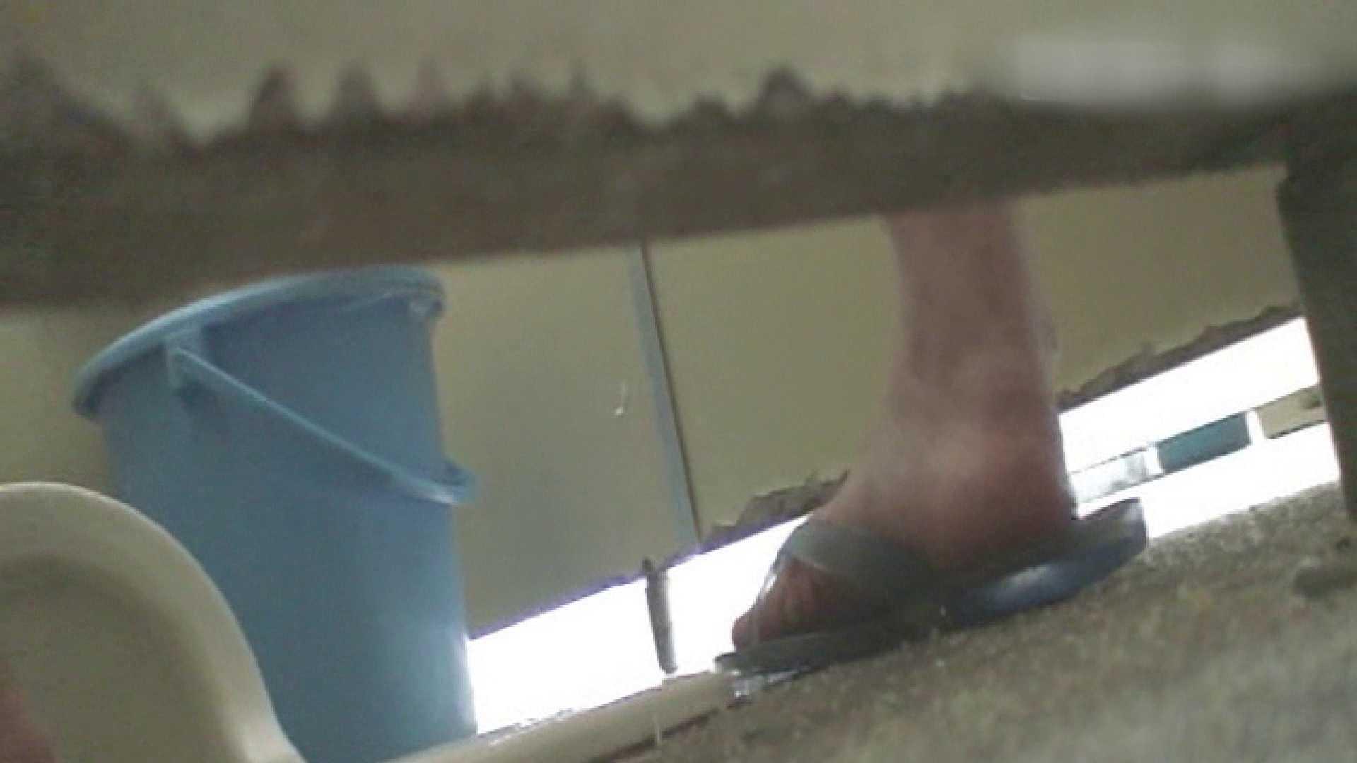 ロックハンドさんの盗撮記録File.07 盗撮師作品 おめこ無修正動画無料 77pic 74