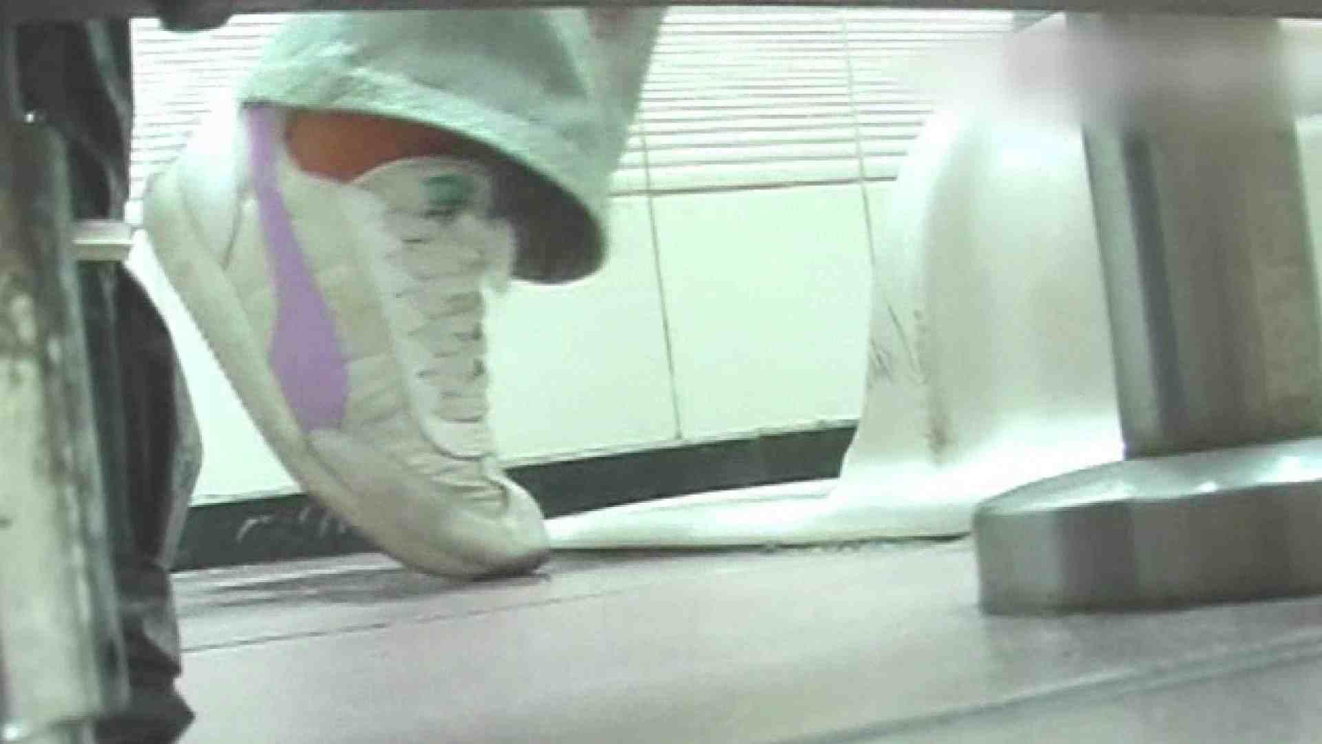 ロックハンドさんの盗撮記録File.11 盗撮師作品 オマンコ動画キャプチャ 102pic 10