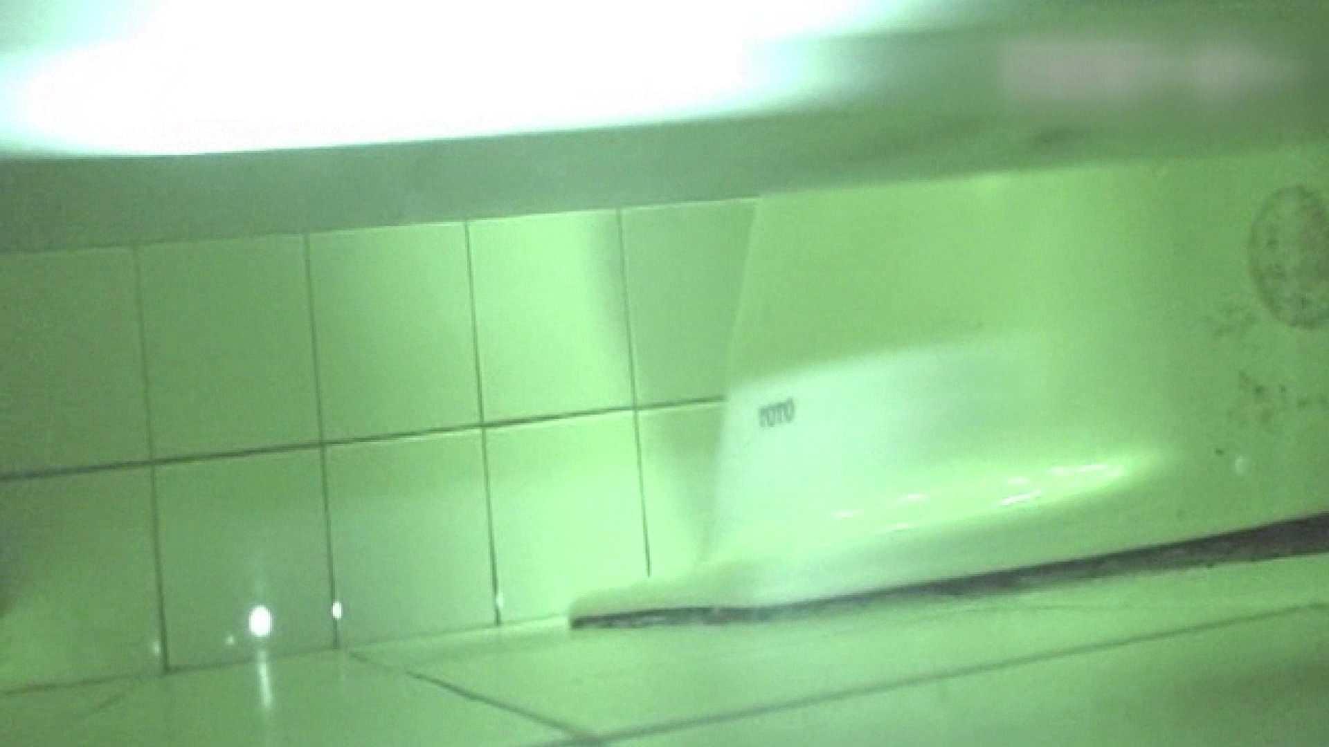 ロックハンドさんの盗撮記録File.11 黄金水 おめこ無修正画像 102pic 31