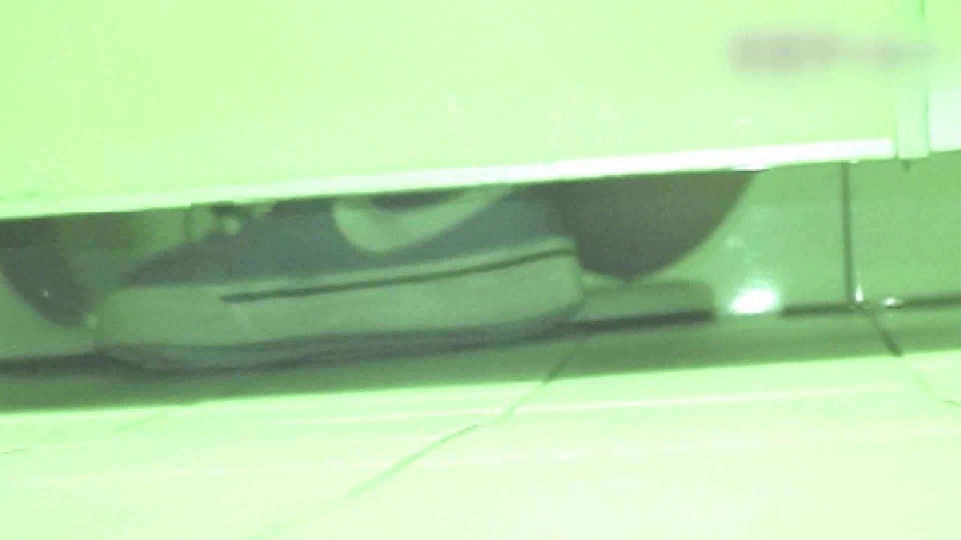 ロックハンドさんの盗撮記録File.11 厠隠し撮り  102pic 32