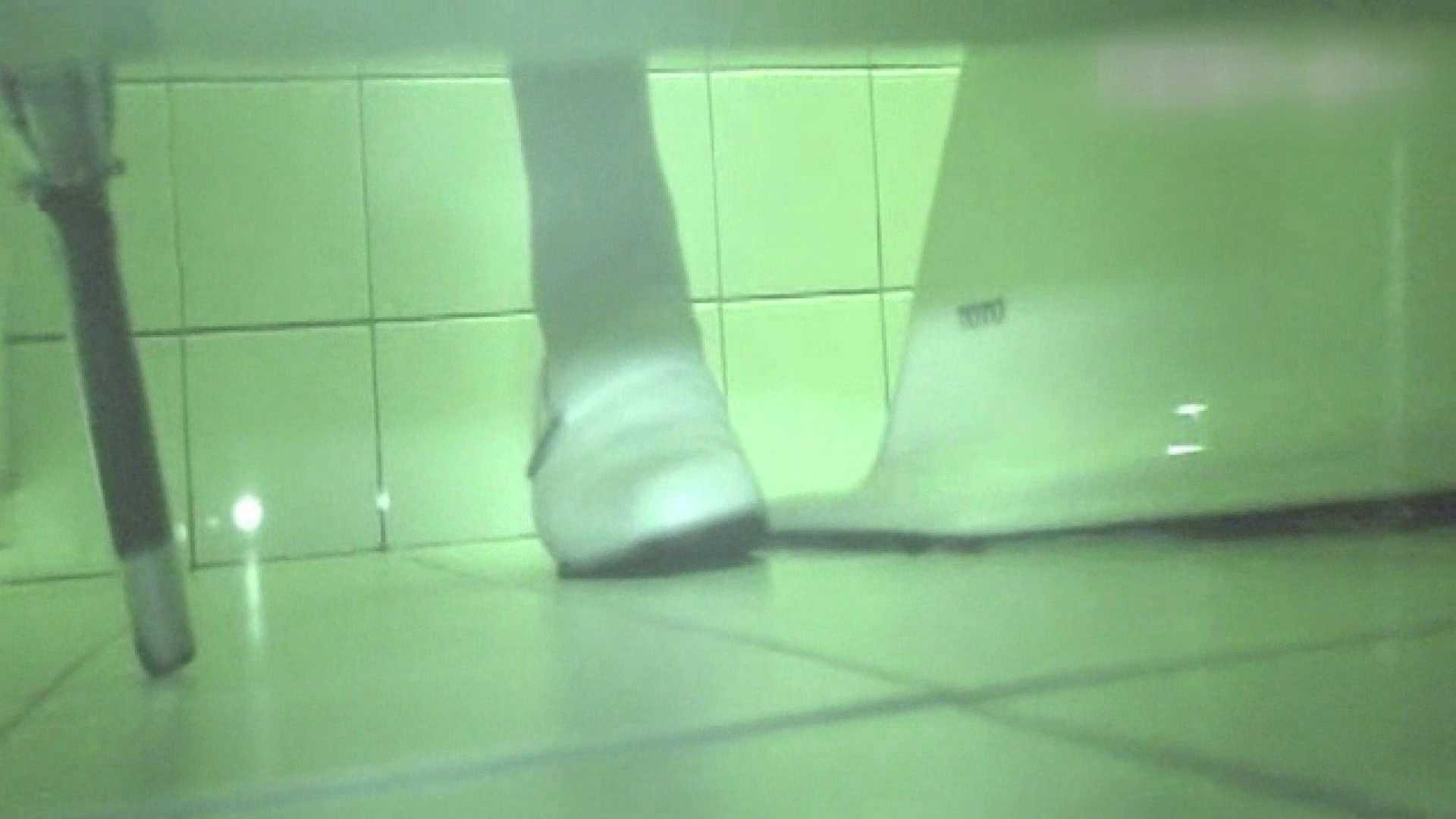 ロックハンドさんの盗撮記録File.11 マンコ・ムレムレ ぱこり動画紹介 102pic 36