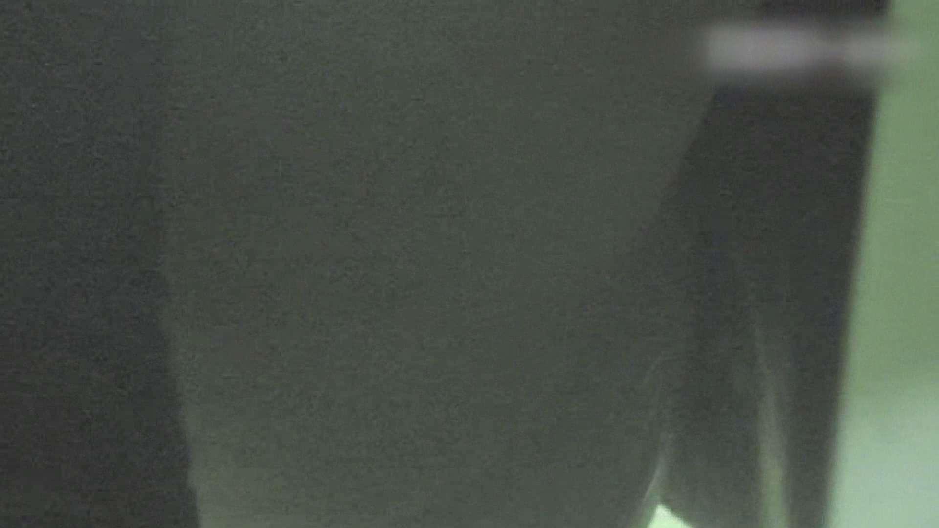 ロックハンドさんの盗撮記録File.11 接写 オメコ動画キャプチャ 102pic 37